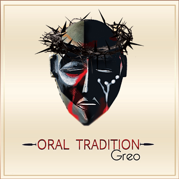 greo oral tradition 1