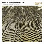 Original Cover Artwork of Groove Armada If Everybody Looked The Same