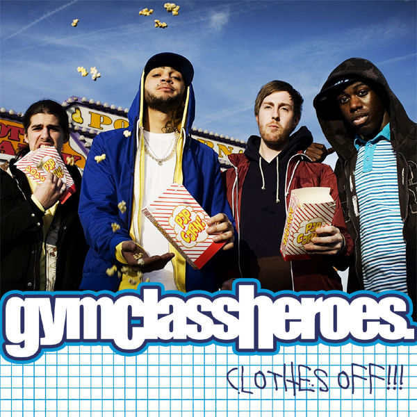 gym class heroes clothes off 1