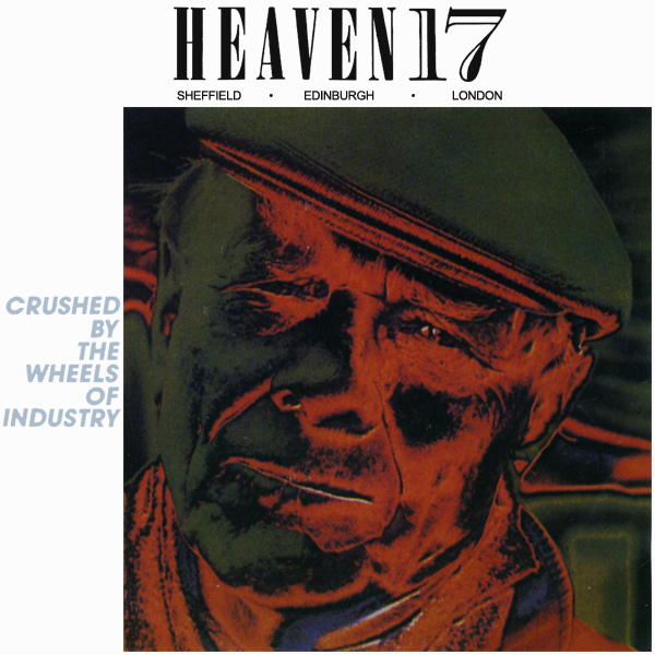 heaven 17 crushed 1