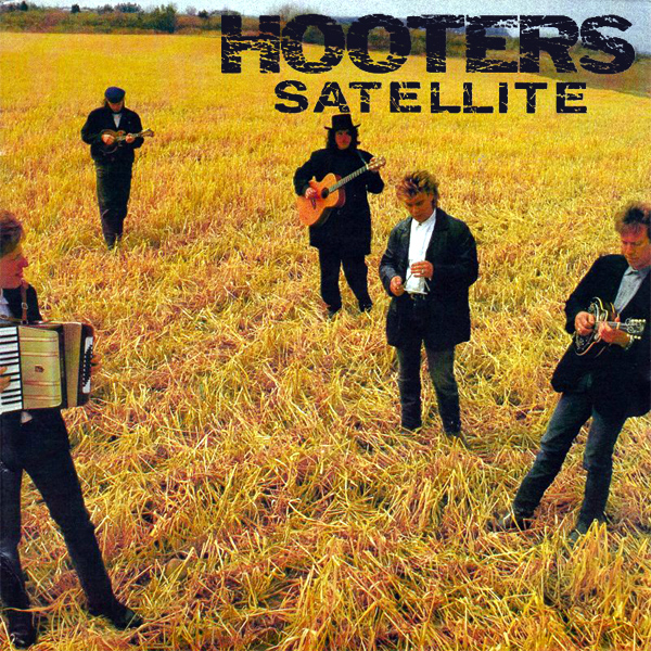 hooters satellite 1