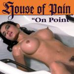 Cover Artwork Remix of House Of Pain On Point