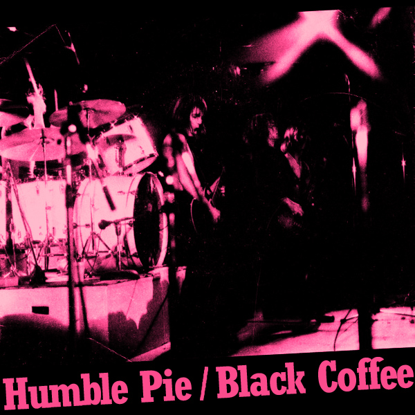 humble pie black coffee 1
