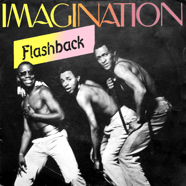 imagination flashback 1