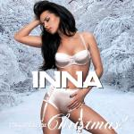 Cover Artwork Remix of Inna Need U 4 Xmas