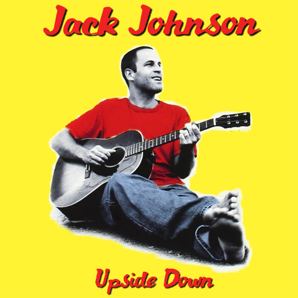 jack johnson upside down 1