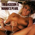 Cover Artwork Remix of Jackson 5 Mamas Pearl