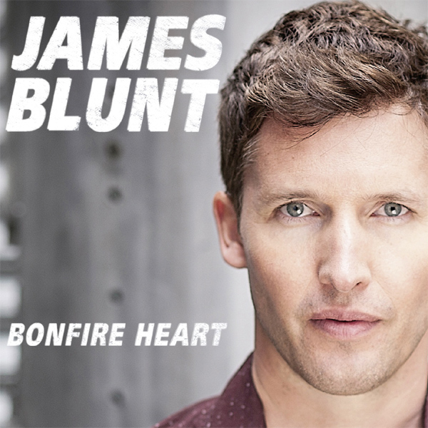 james blunt bonfire heart 1