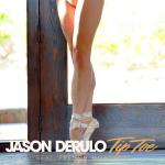 Cover Artwork Remix of Jason Derulo Tip Toe