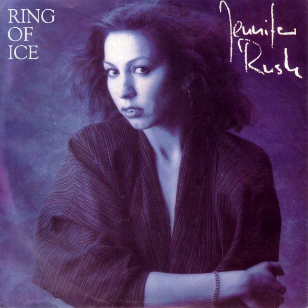 jennifer rush ring of ice 1