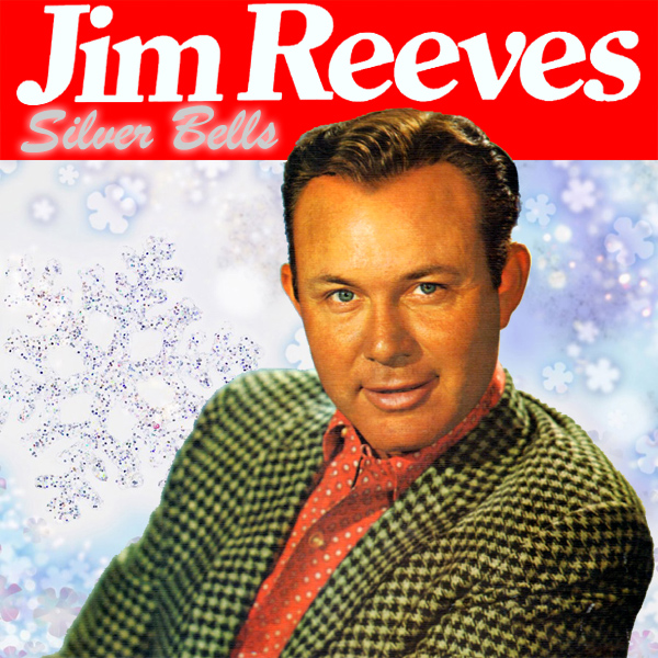 jim reeves silver bells 1