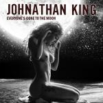 Cover Artwork Remix of Johnathan King Everyones Gone To The Moon