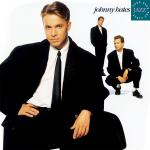 Original Cover Artwork of Johnny Hates Hazz Turn Back The Clock