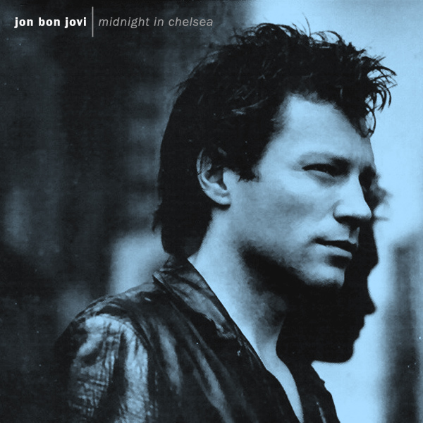 jon bon jovi midnight in chelsea 1