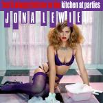 Cover Artwork Remix of Jona Lewie Kitchen Parties