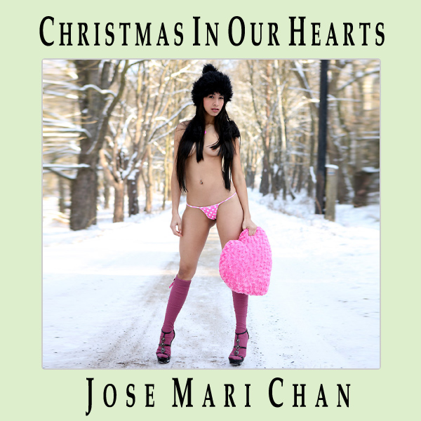 jose mari chan christmas in our hearts 2