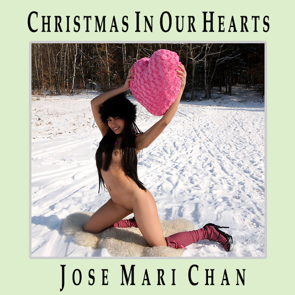 jose mari chan christmas in our hearts remix