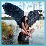 Cover Artwork Remix of Juice Newton Angel Of The Morning