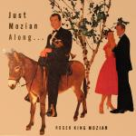 Original Cover Artwork of Just Mozian Along
