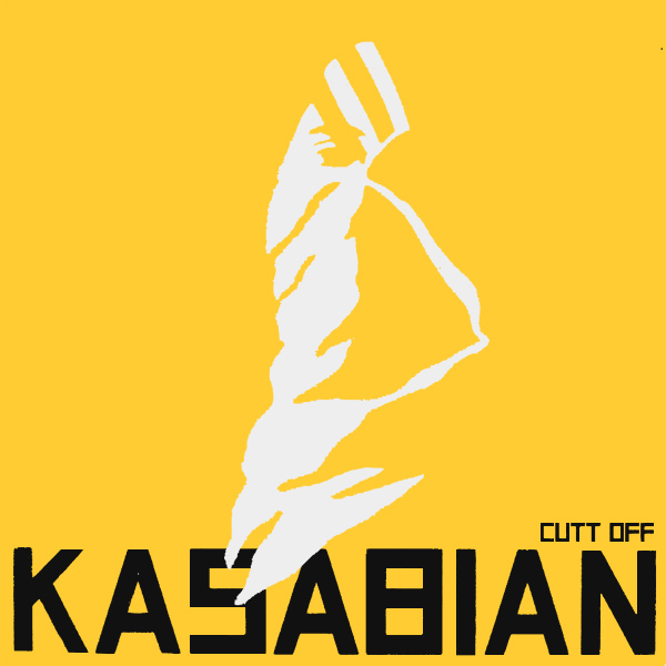 kasabian cutt off 1