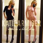 Cover Artwork Remix of Katie Armiger Better In A Black Dress