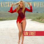 Cover Artwork Remix of Katrina And The Waves Sun Street