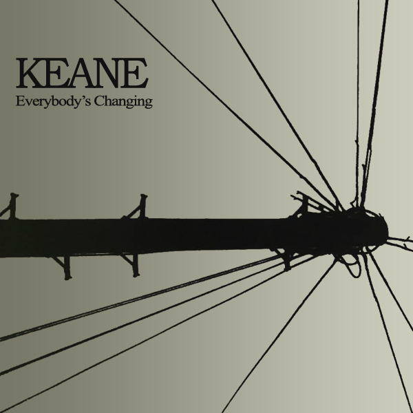 keane everbodys changing 1
