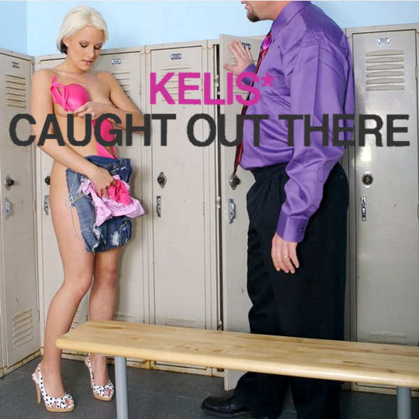 kelis caught out there 2