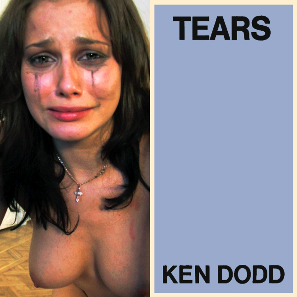 kenn dodd tears remix