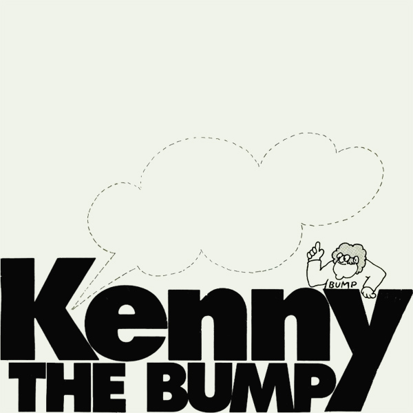 kenny the bump 1