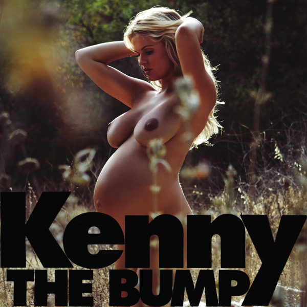 kenny the bump remix
