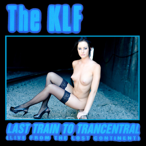 klf trancentral remix