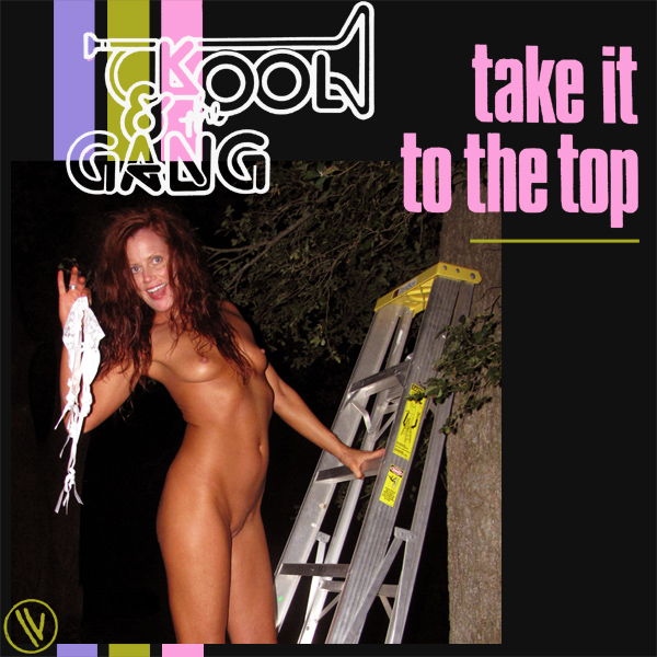 kool and the gang take it to the top remix
