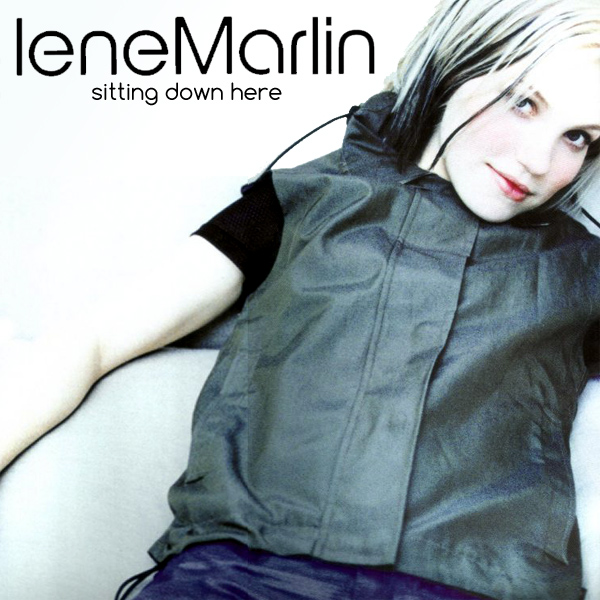 lene marlin sitting 1