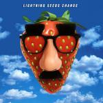 Original Cover Artwork of Lightning Seeds Change