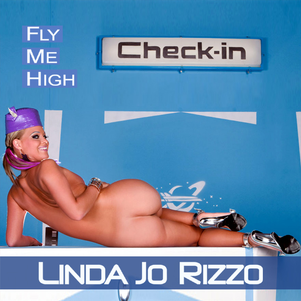 linda jo rizzo fly me high remix