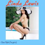 Cover Artwork Remix of Linda Lewis Class Style