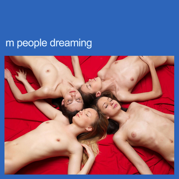 m people dreaming remix