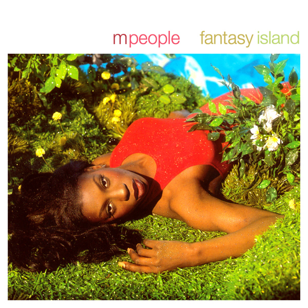 m people fantasy island 1