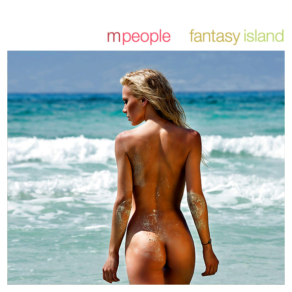 m people fantasy island 3