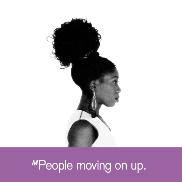 m people moving on up 1