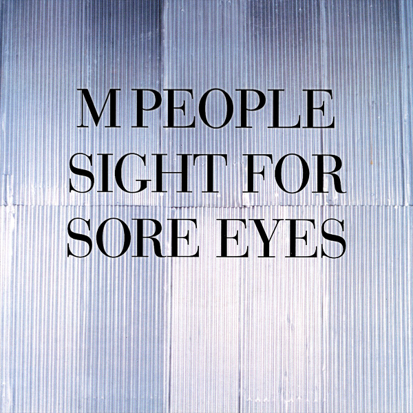m people sight for sore eyes 1