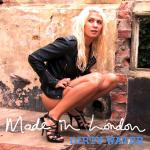 Cover Artwork Remix of Made In London Dirty Water