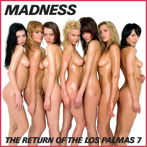 madness return of the los palmas 7 remix