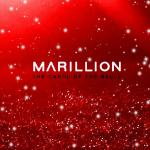 Original Cover Artwork of Marillion Carol Of The Bells