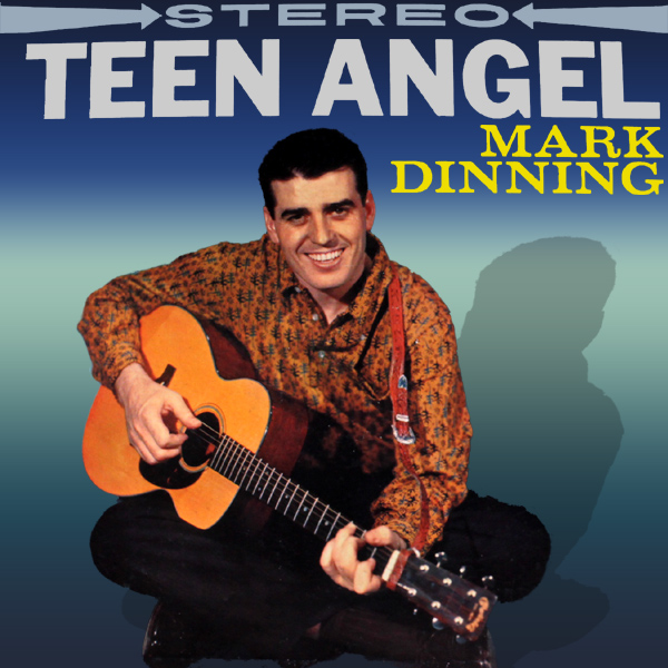 mark dinning teen angel 1