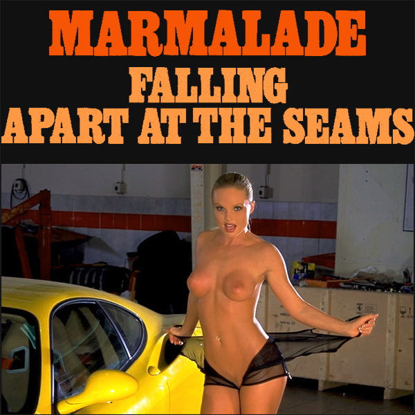 marmalade falling apart at the seams remix