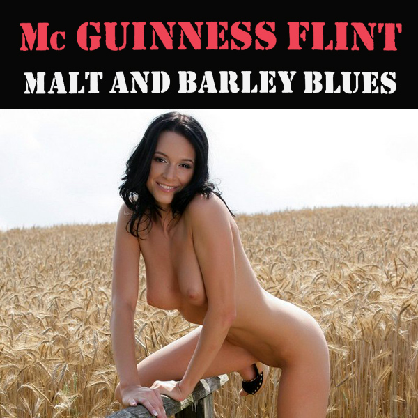 mcguinness flint malt and barley blues remix