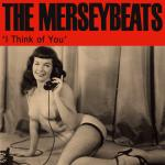 Cover Artwork Remix of Merseybeats I Think Of You