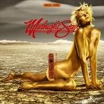 Cover Artwork Remix of Midnight Star Midas Touch
